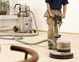 Affordable Floor Sanding Services in Floor Sanding Catford
