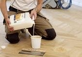 Excellent Floor Sanding & Finishing in Floor Sanding Catford
