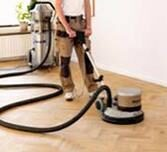 Experts in Floor Sanding & Finishing in Floor Sanding Catford
