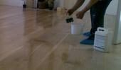 Experienced team in Floor Sanding & Finishing in Floor Sanding Catford