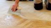 Fantastic Floor Sanding Services in Floor Sanding Catford