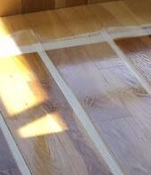 Floor Sanding & Finishing services by  professionalists in Floor Sanding Catford